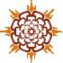 Dao Ruang Logo