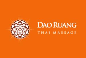 DaoRuang Logo